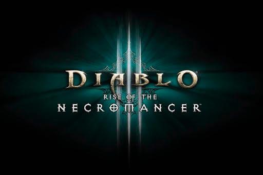 juegos_diablo-3_nigromante