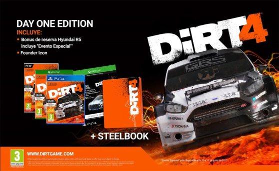 juegos_dirt4-steelbook