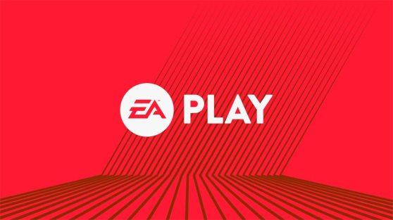 juegos_ea-play.jpg