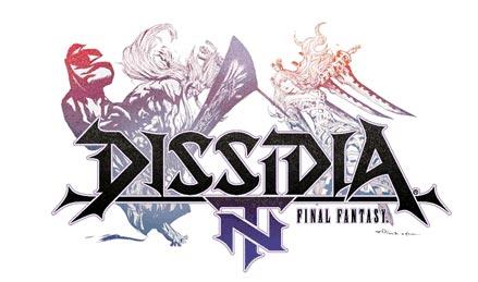 juegos_final-fantasy_dissidia