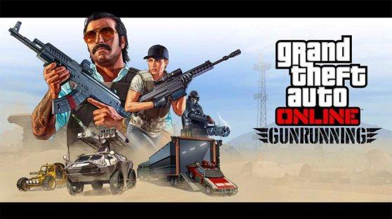 juegos_gta-online_trafico-de-armas
