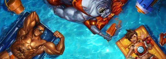 juegos_heroes-of-storm_hace-calor.jpg