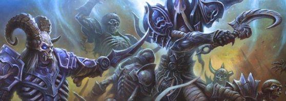 juegos_heroes-of-storm_malthael.jpg