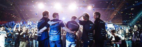 juegos_heroes-of-storm_team-dignitas.jpg