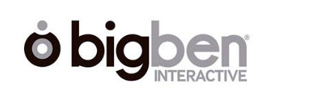juegos_logo_bigben-interactive.jpg