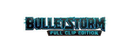 juegos_logo_bulletstorm-full-clip