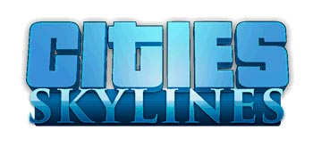 juegos_logo_cities-skylines.jpg