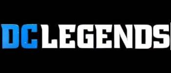juegos_logo_dc-legends