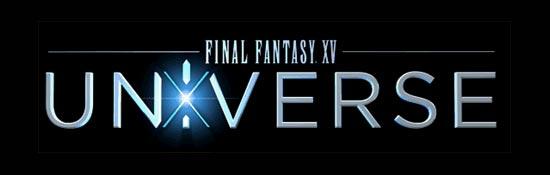 juegos_logo_final-fantasy-xv_universe.jpg