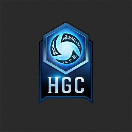 juegos_logo_heroes-of-the-storm-global-championship