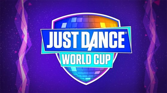 juegos_logo_just-dance_world-cup.jpg