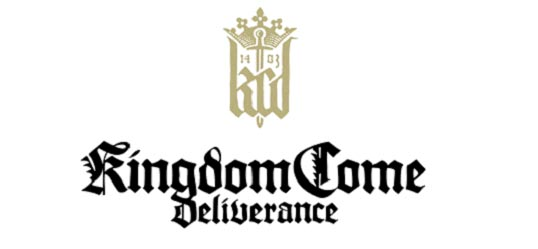 juegos_logo_kingdom-come_deliverance.jpg