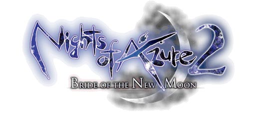 juegos_logo_nights-of-azure2