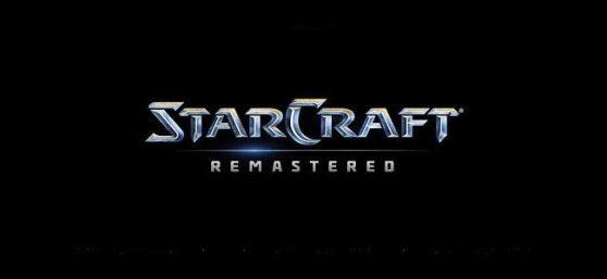 juegos_logo_starcraft-remastered