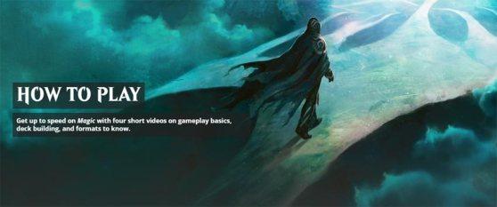 juegos_magic-the-gathering_how-to-play.jpg