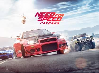 juegos_need-for-speed-payback