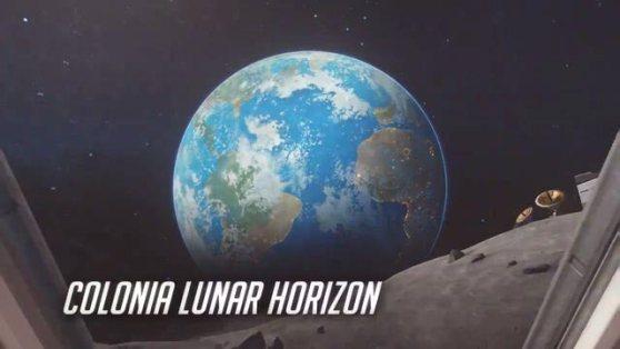 juegos_overwatch_colonia-lunar1