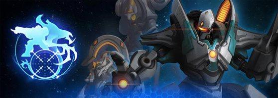 juegos_starcraft-3_fenix