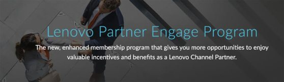 lenovo_partner-program