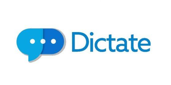 microsoft_dictate