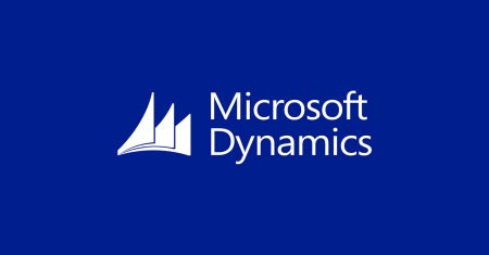microsoft_dynamics.jpg