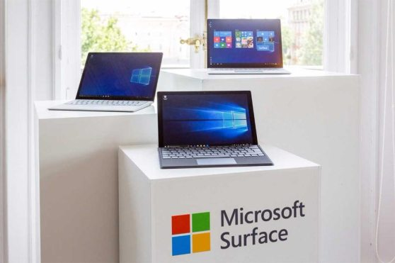 microsoft_surface-familia