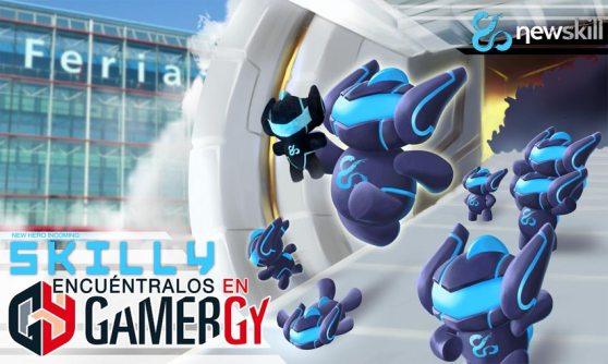 newskill_gamergy