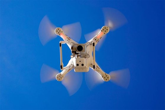 panda_drones