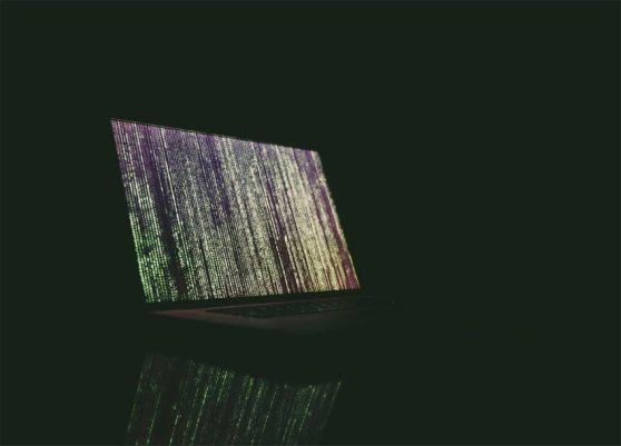 panda_hackers.jpg
