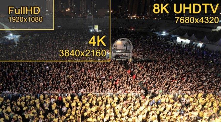 pantallas_8k.jpg
