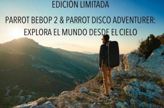 parrot_bebop2_disco-adventurer_edlimitada.jpg
