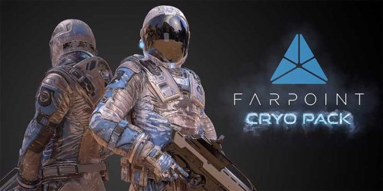 playstation_farpoint_cryo-pack
