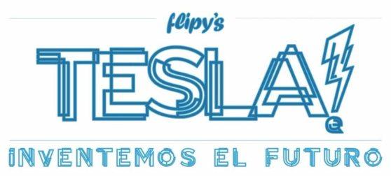 playstation_flipys-tesla