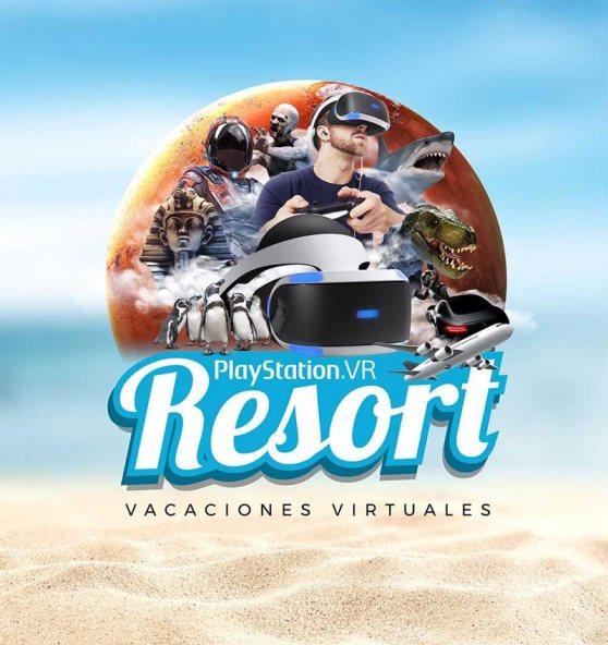 playstation_vr_resort.jpg