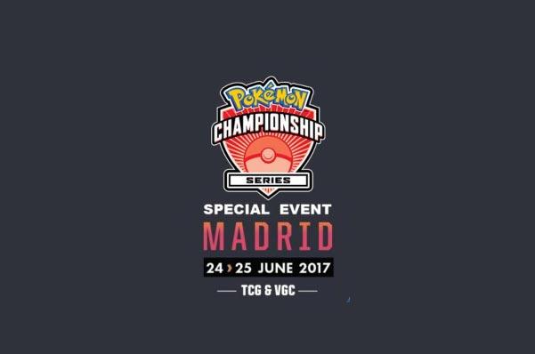 pokemon_championship-series_madrid17.jpg