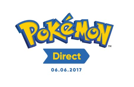 pokemon_direct-060617