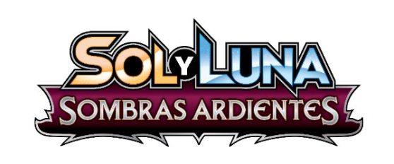 pokemon_soy-y-luna_sombras-ardientes