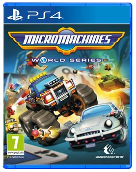 ps4_micromachines-worldseries
