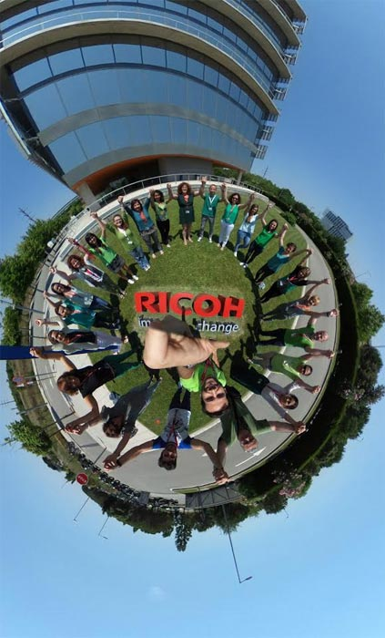 ricoh_global-eco-action.jpg