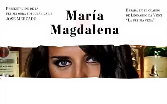 sony_jose-mercado_maria-magdalena.jpg