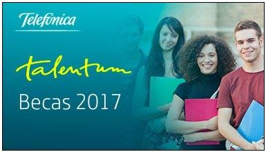 telefonica_talentum-becas2017