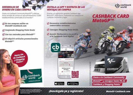 varios_cashback-card_motogp