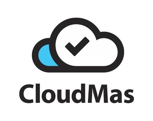 varios_logo_cloudmas