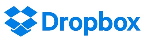 varios_logo_dropbox
