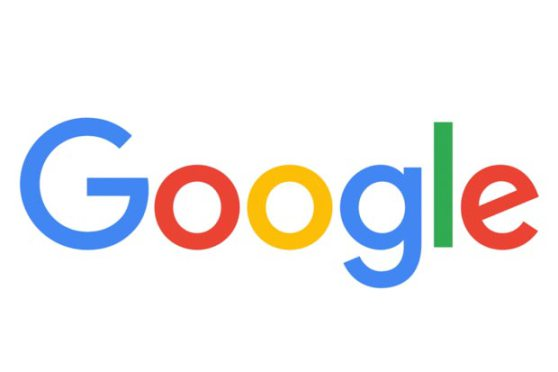 varios_logo_google