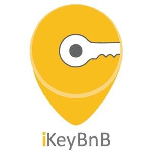 varios_logo_ikeybnb