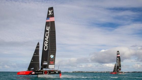 varios_oracle-team-usa