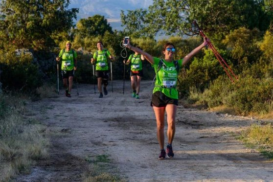 varios_oxfam-trailwalker_madrid2.jpg