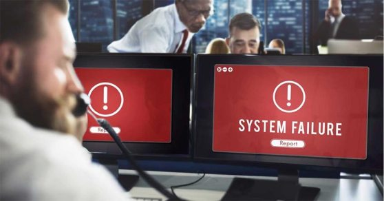varios_ransomware-ataque