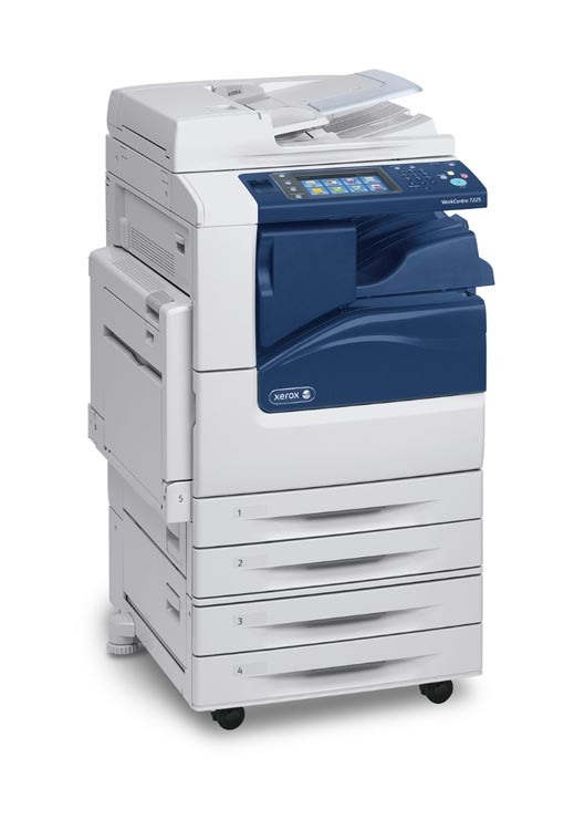 xerox_workcenter-7225.jpg